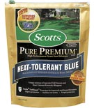 Scotts Thermal Blue